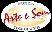 Escola de Música Arte e Som - Medianeira PR